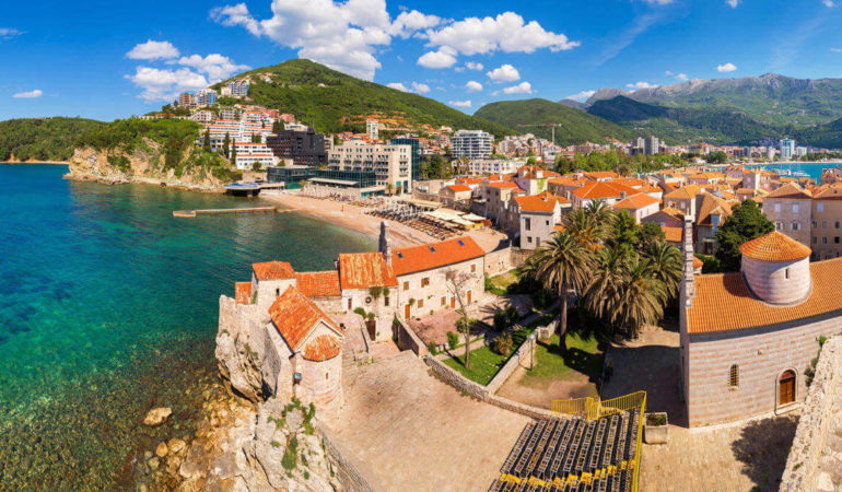 Balkan Blast 6/18/2020: Elections in Mostar, BiH after 12 years! Chaos in Budva after the Democratic Front refuses to give up power. Analysis of Kosovo-Serbia talks in Washington, DC. Borrell announces nominations for EU offices in Kosovo, Montenegro, and N. Macedonia.