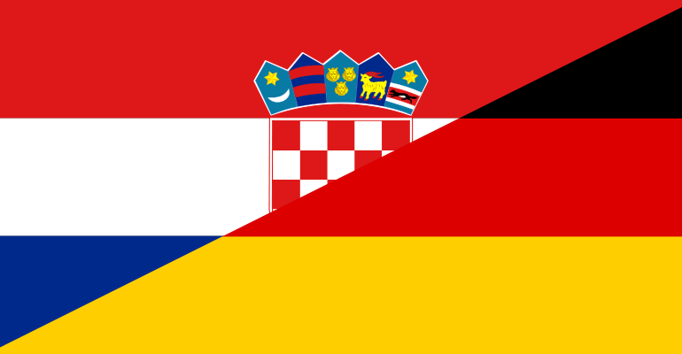 Minister President of Baden-Wuerttemberg (Germany) to Visit Croatia