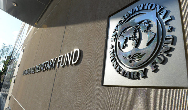 IMF Approves 30-Month Policy Coordination Instrument for Serbia