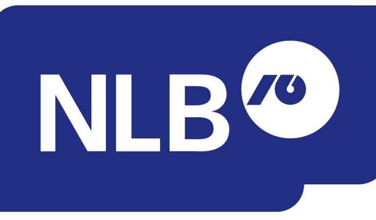 """Slovenia keeps Deutsche Bank as advisor on NLB privatisation"""