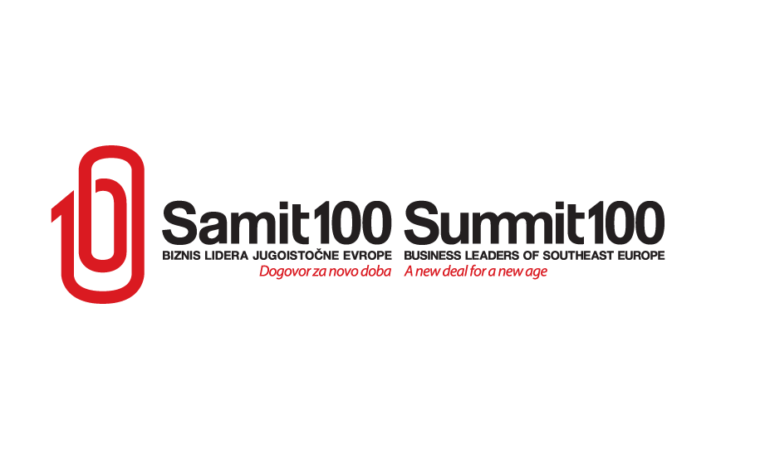Summit 100 Wraps Up