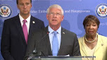 Senator Wicker (R-MS): Bosnia can't go on like this